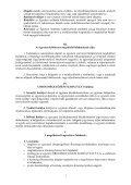 Mellékletek - Semmelweis Egyetem - Page 3