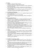 Mellékletek - Semmelweis Egyetem - Page 4