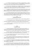 Mellékletek - Semmelweis Egyetem - Page 6