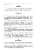 Mellékletek - Semmelweis Egyetem - Page 7