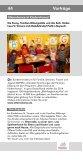 Vorträge und Elterngespräch - Familien-Bildungsstätte Bayreuth - Page 2