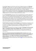 PM FDCL vom 10.2.2011 (PDF, 100 kB) - Page 2