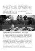 LANDHUNGER UND SATTE GEWINNE - FDCL - Page 4