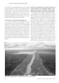 Der Klimaschutz ist nur vorgeschoben« - FDCL - Page 2
