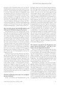 Der Klimaschutz ist nur vorgeschoben« - FDCL - Page 3