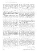 Der Klimaschutz ist nur vorgeschoben« - FDCL - Page 4