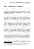 brasiliens handelspolitische agenda zwischen multi - FDCL - Page 5