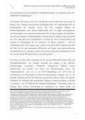 brasiliens handelspolitische agenda zwischen multi - FDCL - Page 7