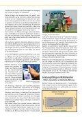 Lassen sich sensor- behandelte Bestände wirklich ... - feiffer-consult - Seite 2