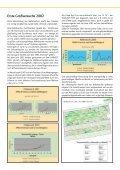 Lassen sich sensor- behandelte Bestände wirklich ... - feiffer-consult - Seite 3