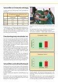 Lassen sich sensor- behandelte Bestände wirklich ... - feiffer-consult - Seite 7