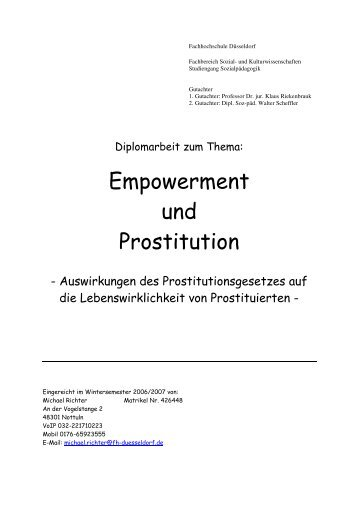 Dokument 1.pdf - OPUS-Datenbank
