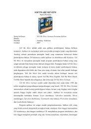 SOFTWARE REVIEW - File UPI