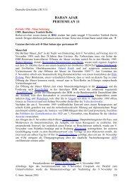 bahan ajar pertemuan 11 - File UPI