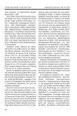 Insekten-Funde aus dem Westfalium D (Ober-Karbon) des ... - Seite 2