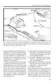 Insekten-Funde aus dem Westfalium D (Ober-Karbon) des ... - Seite 3
