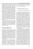 Insekten-Funde aus dem Westfalium D (Ober-Karbon) des ... - Seite 5