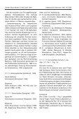 Insekten-Funde aus dem Westfalium D (Ober-Karbon) des ... - Seite 6