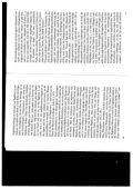 Untitled - Seite 7
