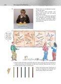 5 Körper und Flächen: Dreiecke - Seite 3