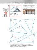 5 Körper und Flächen: Dreiecke - Seite 4