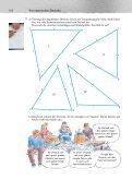 5 Körper und Flächen: Dreiecke - Seite 5