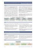 Logistische Prozesse planen, steuern und kontrollieren - Seite 2