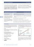Logistische Prozesse planen, steuern und kontrollieren - Seite 3