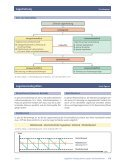 Logistische Prozesse planen, steuern und kontrollieren - Seite 6
