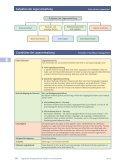 Logistische Prozesse planen, steuern und kontrollieren - Seite 7