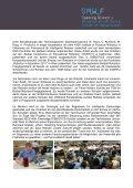 DISBOTICS – Disassembly Robotics - Sparkling Science - Seite 3