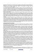 Venedig und seine Gondeln - Fischer-reisen.at - Seite 2