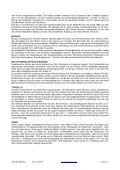 Venedig und seine Gondeln - Fischer-reisen.at - Seite 3