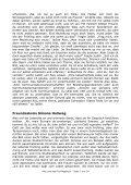Alex und das Frühlingsbuch - fleigejo - Seite 7