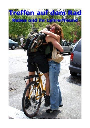 Treffen auf dem Rad - fleigejo