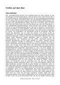 Treffen auf dem Rad - fleigejo - Seite 4