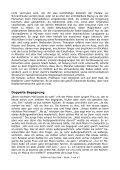 Treffen auf dem Rad - fleigejo - Seite 5