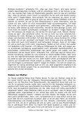 Treffen auf dem Rad - fleigejo - Seite 7