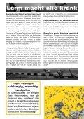 Flughafenausbau - Flughafen.Unser-Forum.de - Seite 3
