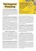 Flughafenausbau - Flughafen.Unser-Forum.de - Seite 4