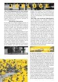 Flughafenausbau - Flughafen.Unser-Forum.de - Seite 5