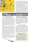 Flughafenausbau - Flughafen.Unser-Forum.de - Seite 6