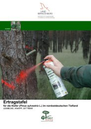 download - Landesbetrieb Forst Brandenburg