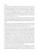 download - Landesbetrieb Forst Brandenburg - Seite 3