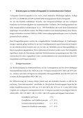 download - Landesbetrieb Forst Brandenburg - Seite 7