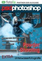 Artikel als PDF - Fotopraxis.net