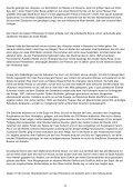 Der Archipel in Flammen - Seite 4