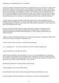 Der Archipel in Flammen - Seite 5