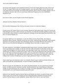 Der Archipel in Flammen - Seite 6