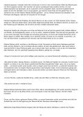 Der Archipel in Flammen - Seite 2